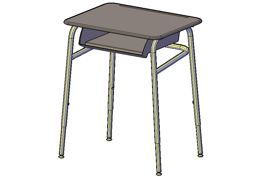https://ecad.ki.com/LIBRARYIMAGES\SEATING\KII\3DKII/3DKIIIL40RABOX.png