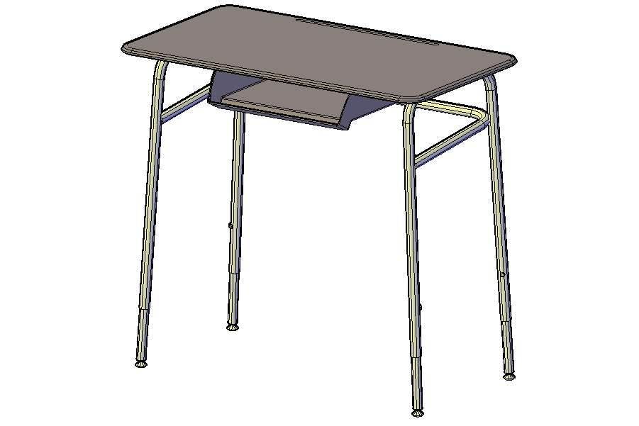 https://ecad.ki.com/LIBRARYIMAGES\SEATING\KII\3DKII/3DKIIIL40RADABOX.png