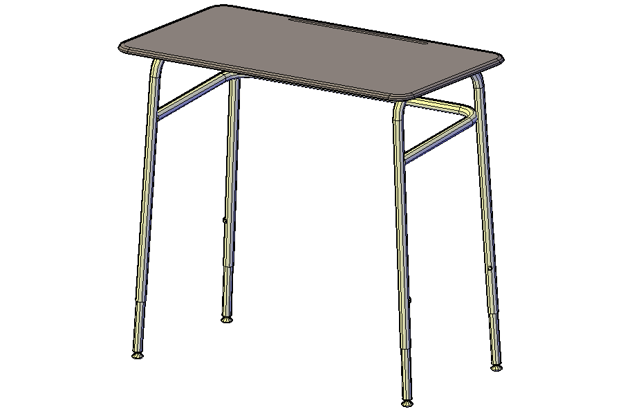 https://ecad.ki.com/LIBRARYIMAGES\SEATING\KII\3DKII/3DKIIIL40RADAWO.png