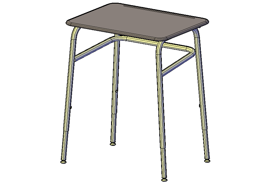 https://ecad.ki.com/LIBRARYIMAGES\SEATING\KII\3DKII/3DKIIIL40RAWO.png