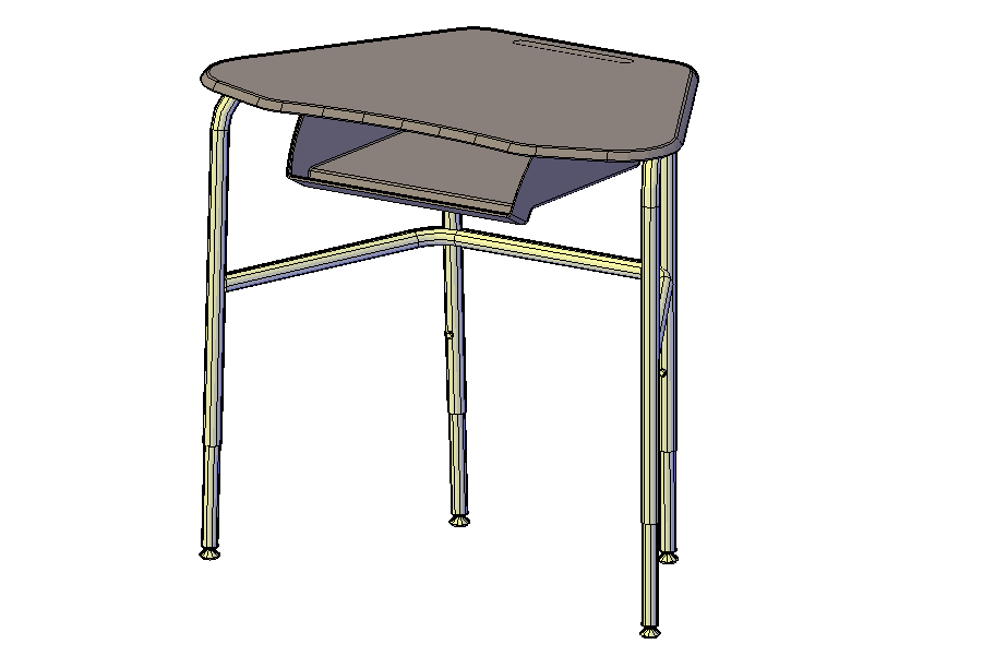 https://ecad.ki.com/LIBRARYIMAGES\SEATING\KII\3DKII/3DKIIIL60RABOX.png