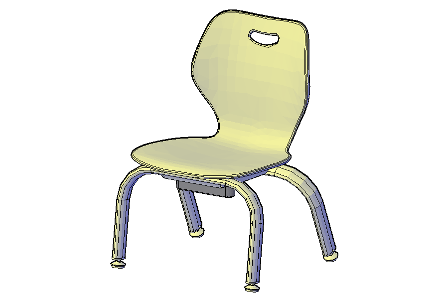 https://ecad.ki.com/LIBRARYIMAGES\SEATING\KII\3DKII/3DKIIIW410.png