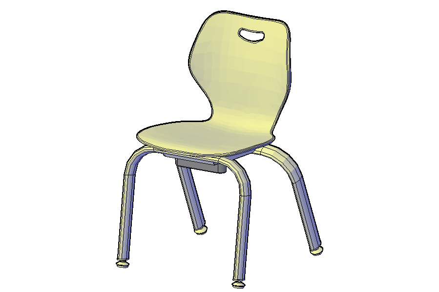 https://ecad.ki.com/LIBRARYIMAGES\SEATING\KII\3DKII/3DKIIIW413.png