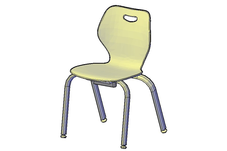 https://ecad.ki.com/LIBRARYIMAGES\SEATING\KII\3DKII/3DKIIIW415.png