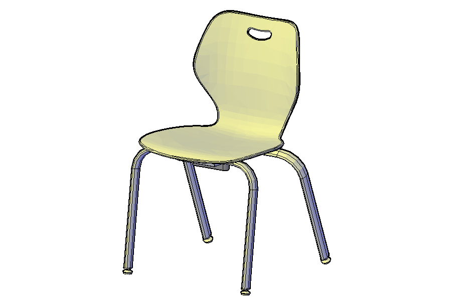 https://ecad.ki.com/LIBRARYIMAGES\SEATING\KII\3DKII/3DKIIIW418.png
