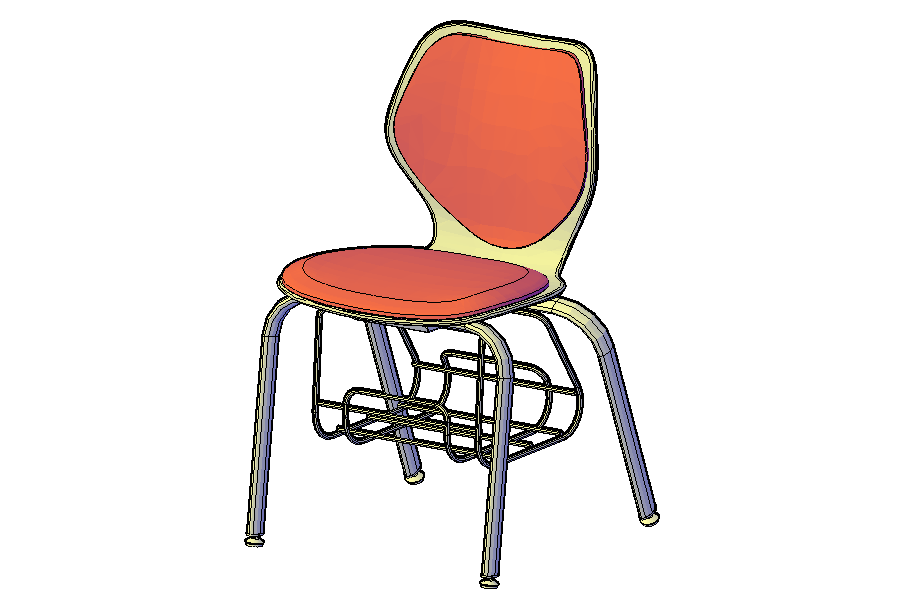 https://ecad.ki.com/LIBRARYIMAGES\SEATING\KII\3DKII/3DKIIIW418BRUB.png