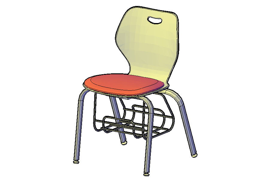https://ecad.ki.com/LIBRARYIMAGES\SEATING\KII\3DKII/3DKIIIW418BRUS.png