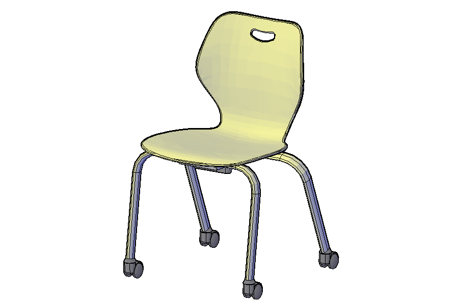 https://ecad.ki.com/LIBRARYIMAGES\SEATING\KII\3DKII/3DKIIIW418C.png
