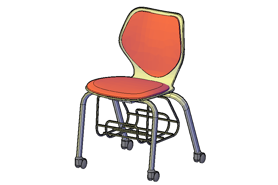 https://ecad.ki.com/LIBRARYIMAGES\SEATING\KII\3DKII/3DKIIIW418CBRUB.png