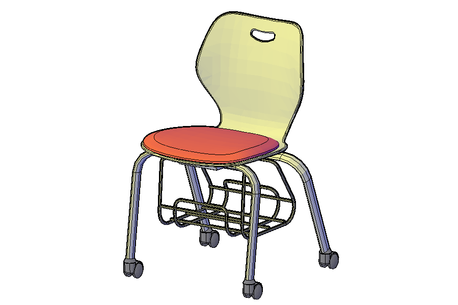 https://ecad.ki.com/LIBRARYIMAGES\SEATING\KII\3DKII/3DKIIIW418CBRUS.png