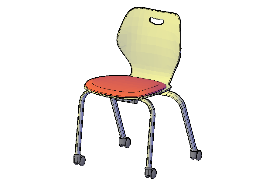 https://ecad.ki.com/LIBRARYIMAGES\SEATING\KII\3DKII/3DKIIIW418CUS.png