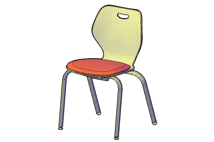 https://ecad.ki.com/LIBRARYIMAGES\SEATING\KII\3DKII/3DKIIIW418US.png