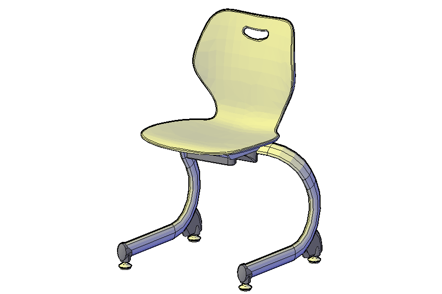 https://ecad.ki.com/LIBRARYIMAGES\SEATING\KII\3DKII/3DKIIIWC13.png