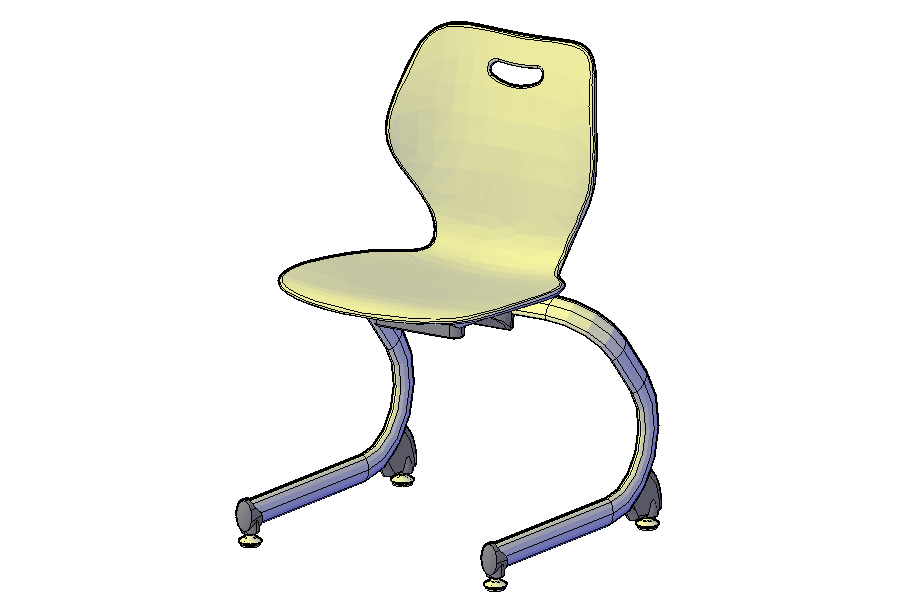 https://ecad.ki.com/LIBRARYIMAGES\SEATING\KII\3DKII/3DKIIIWC15.png