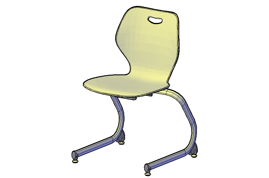 https://ecad.ki.com/LIBRARYIMAGES\SEATING\KII\3DKII/3DKIIIWC18.png
