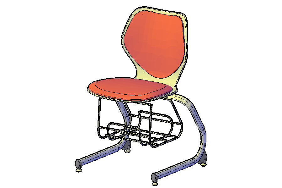 https://ecad.ki.com/LIBRARYIMAGES\SEATING\KII\3DKII/3DKIIIWC18BRUB.png