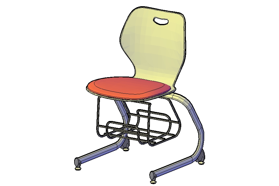 https://ecad.ki.com/LIBRARYIMAGES\SEATING\KII\3DKII/3DKIIIWC18BRUS.png