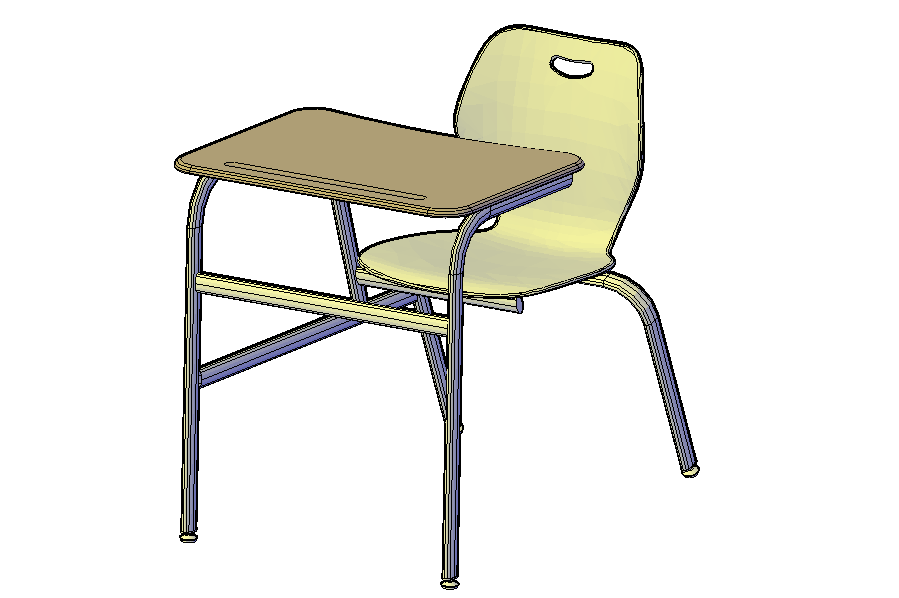 https://ecad.ki.com/LIBRARYIMAGES\SEATING\KII\3DKII/3DKIIIWCDH.png
