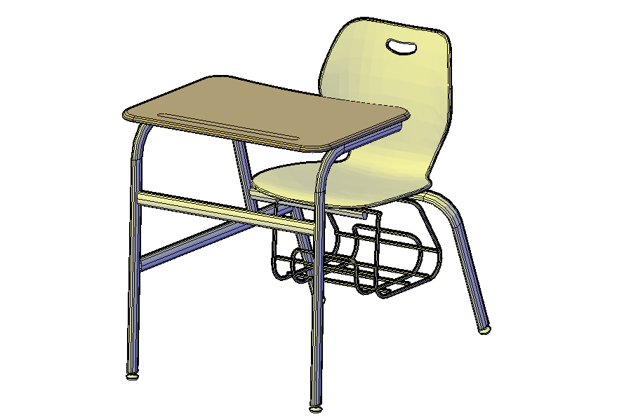 https://ecad.ki.com/LIBRARYIMAGES\SEATING\KII\3DKII/3DKIIIWCDHBR.png