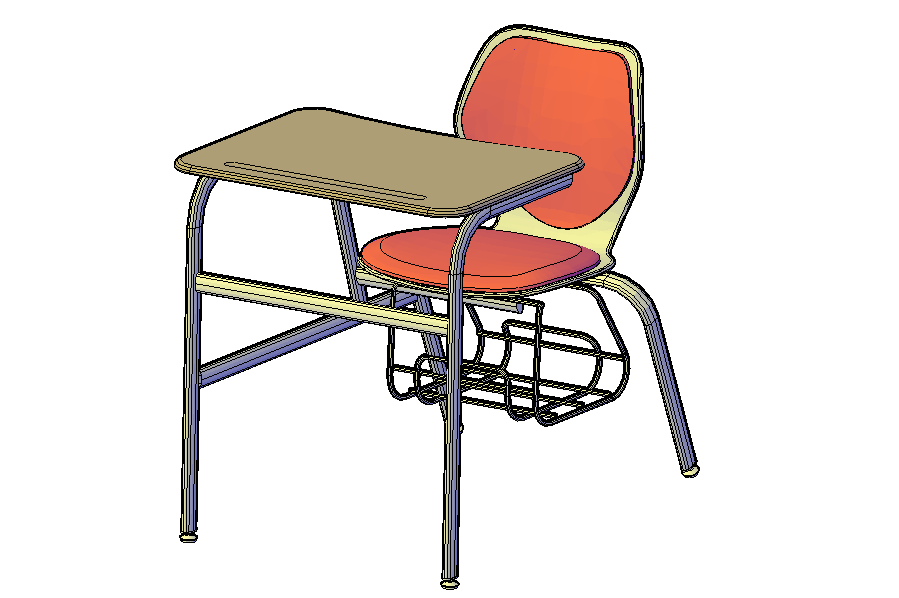 https://ecad.ki.com/LIBRARYIMAGES\SEATING\KII\3DKII/3DKIIIWCDHBRUB.png