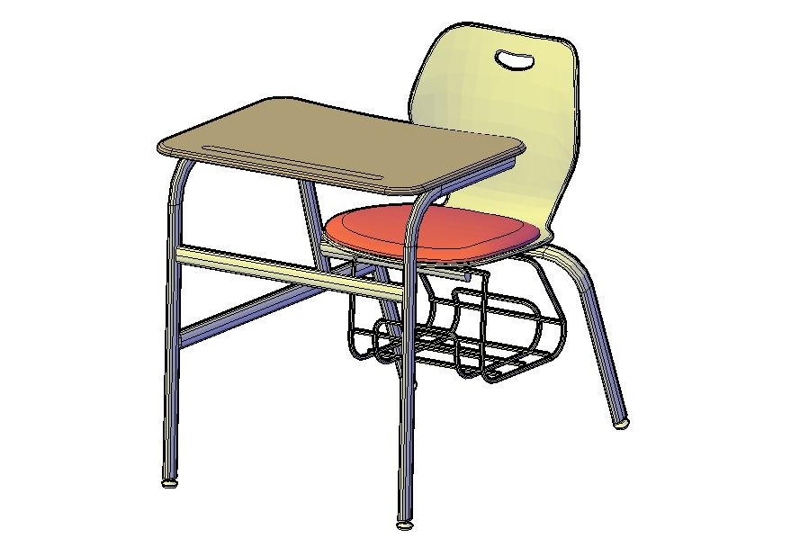 https://ecad.ki.com/LIBRARYIMAGES\SEATING\KII\3DKII/3DKIIIWCDHBRUS.png
