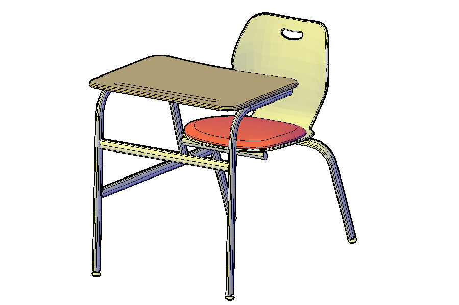 https://ecad.ki.com/LIBRARYIMAGES\SEATING\KII\3DKII/3DKIIIWCDHUS.png