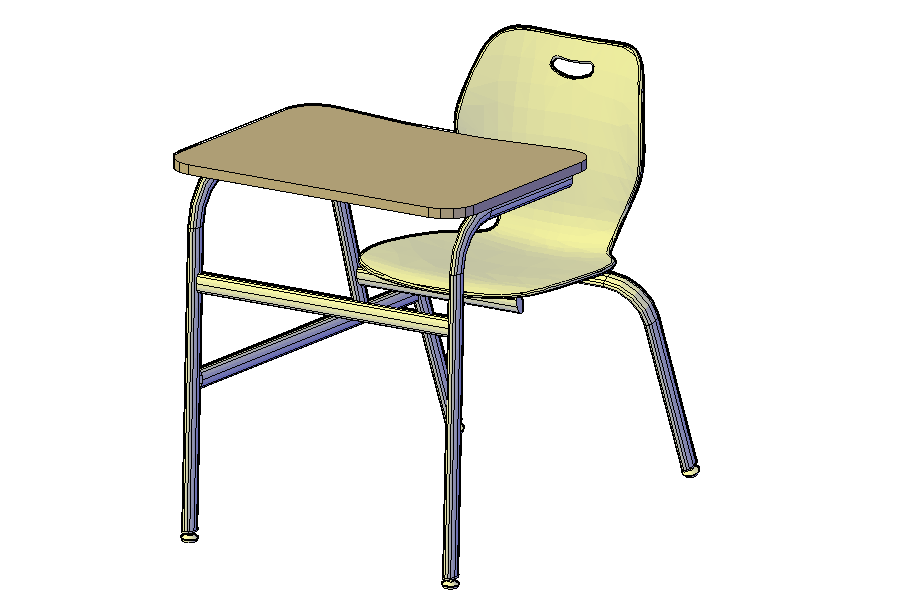 https://ecad.ki.com/LIBRARYIMAGES\SEATING\KII\3DKII/3DKIIIWCDL.png
