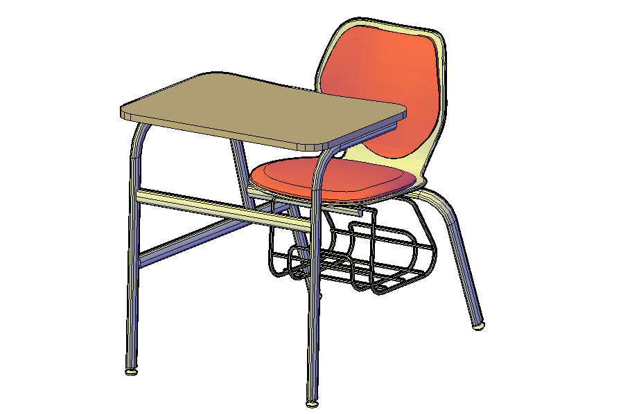 https://ecad.ki.com/LIBRARYIMAGES\SEATING\KII\3DKII/3DKIIIWCDLBRUB.png