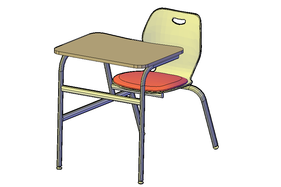 https://ecad.ki.com/LIBRARYIMAGES\SEATING\KII\3DKII/3DKIIIWCDLUS.png