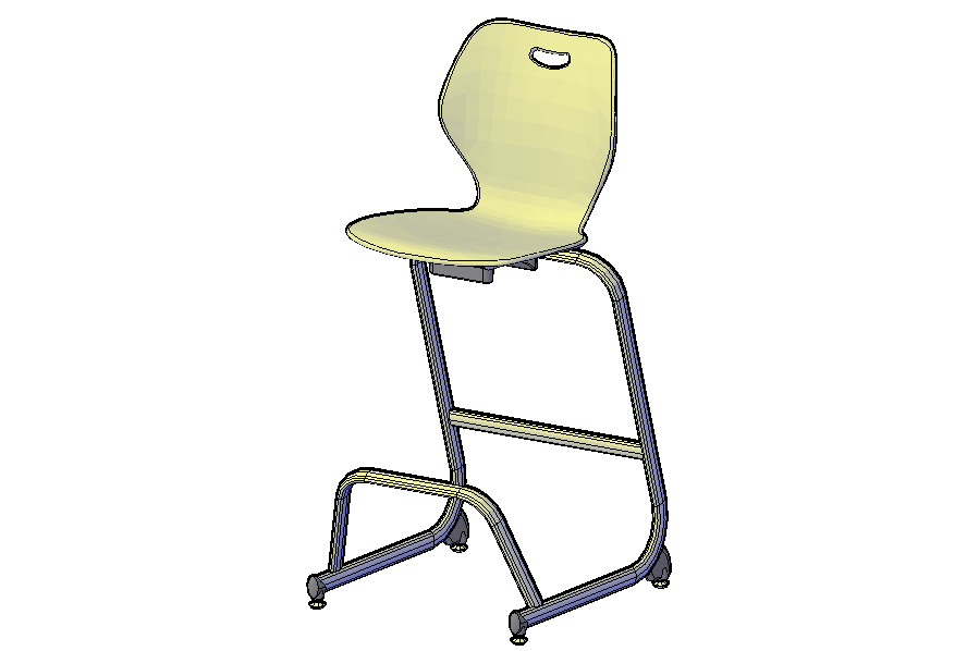 https://ecad.ki.com/LIBRARYIMAGES\SEATING\KII\3DKII/3DKIIIWCS.png