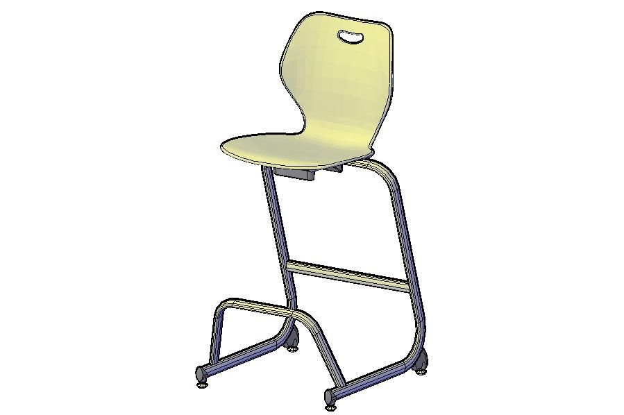 https://ecad.ki.com/LIBRARYIMAGES\SEATING\KII\3DKII/3DKIIIWCS.png
