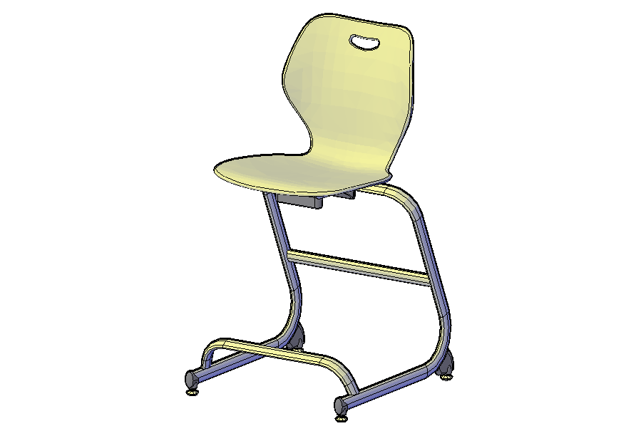 https://ecad.ki.com/LIBRARYIMAGES\SEATING\KII\3DKII/3DKIIIWCS24.png
