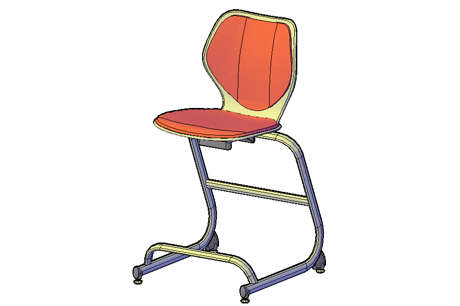 https://ecad.ki.com/LIBRARYIMAGES\SEATING\KII\3DKII/3DKIIIWCSUB24.png