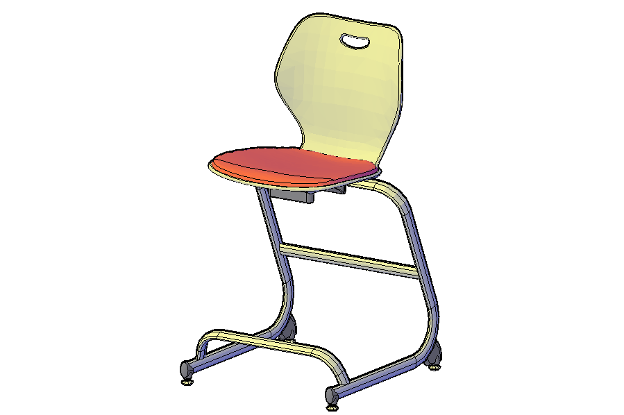 https://ecad.ki.com/LIBRARYIMAGES\SEATING\KII\3DKII/3DKIIIWCSUS24.png