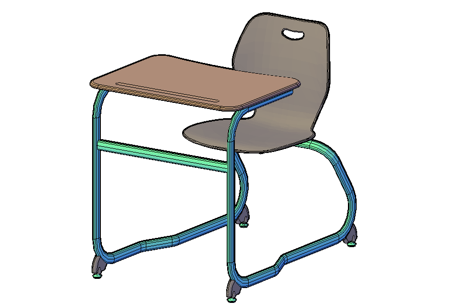https://ecad.ki.com/LIBRARYIMAGES\SEATING\KII\3DKII/3DKIIIWDEH.png