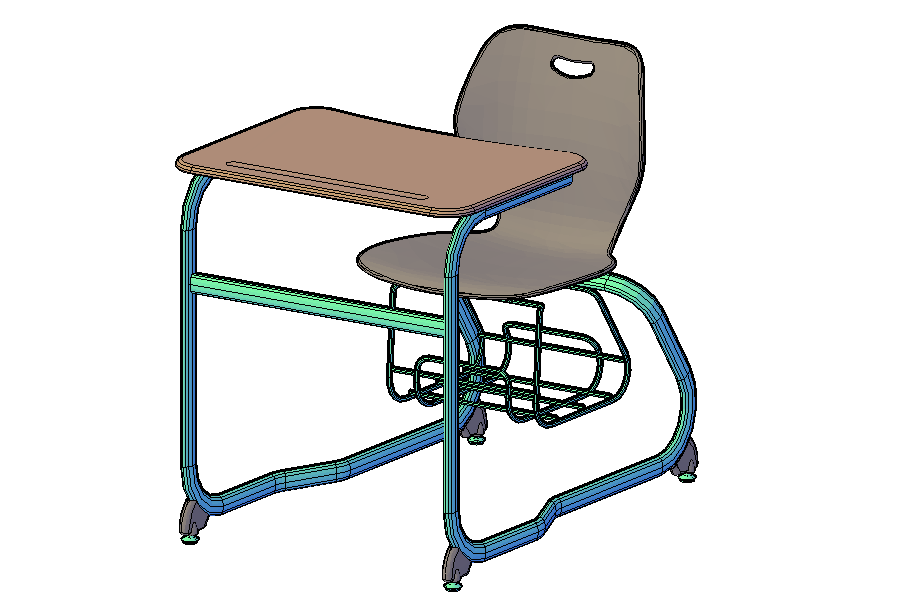 https://ecad.ki.com/LIBRARYIMAGES\SEATING\KII\3DKII/3DKIIIWDEHBR.png