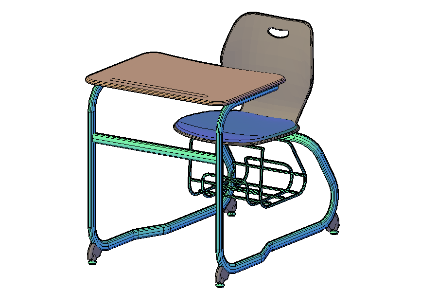 https://ecad.ki.com/LIBRARYIMAGES\SEATING\KII\3DKII/3DKIIIWDEHBRUS.png
