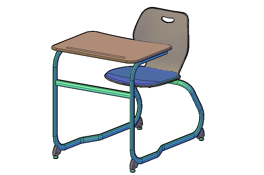 https://ecad.ki.com/LIBRARYIMAGES\SEATING\KII\3DKII/3DKIIIWDEHUS.png
