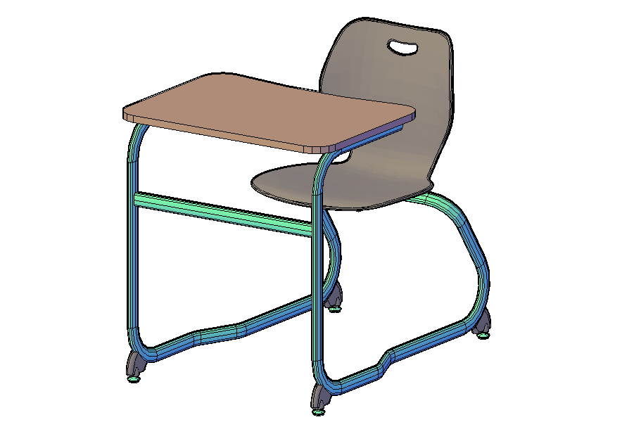 https://ecad.ki.com/LIBRARYIMAGES\SEATING\KII\3DKII/3DKIIIWDEL.png