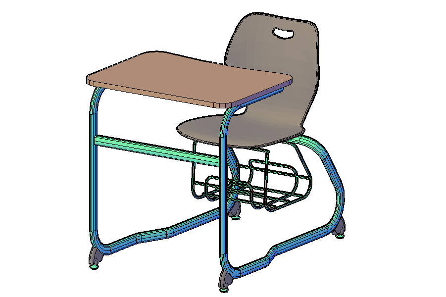 https://ecad.ki.com/LIBRARYIMAGES\SEATING\KII\3DKII/3DKIIIWDELBR.png