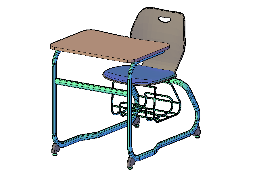 https://ecad.ki.com/LIBRARYIMAGES\SEATING\KII\3DKII/3DKIIIWDELBRUS.png