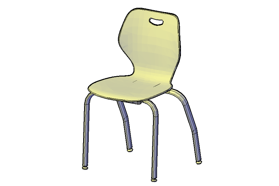https://ecad.ki.com/LIBRARYIMAGES\SEATING\KII\3DKII/3DKIIIWMC19.png