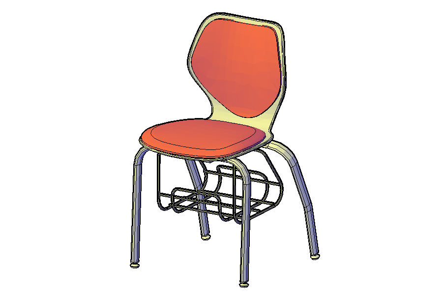 https://ecad.ki.com/LIBRARYIMAGES\SEATING\KII\3DKII/3DKIIIWMC19BRUB.png