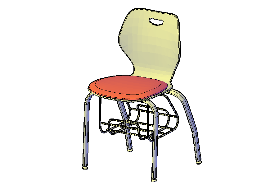 https://ecad.ki.com/LIBRARYIMAGES\SEATING\KII\3DKII/3DKIIIWMC19BRUS.png