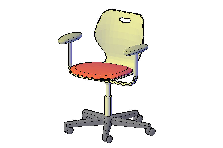 https://ecad.ki.com/LIBRARYIMAGES\SEATING\KII\3DKII/3DKIIIWPD18AUS.png