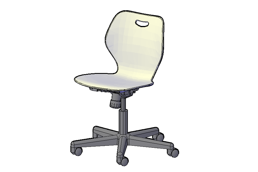 https://ecad.ki.com/LIBRARYIMAGES\SEATING\KII\3DKII/3DKIIIWPD18T.png