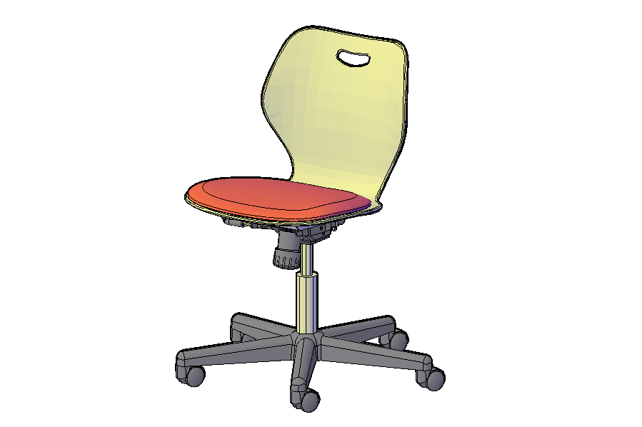 https://ecad.ki.com/LIBRARYIMAGES\SEATING\KII\3DKII/3DKIIIWPD18TUS.png