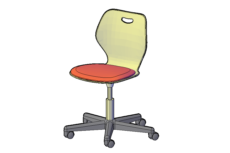 https://ecad.ki.com/LIBRARYIMAGES\SEATING\KII\3DKII/3DKIIIWPD18US.png