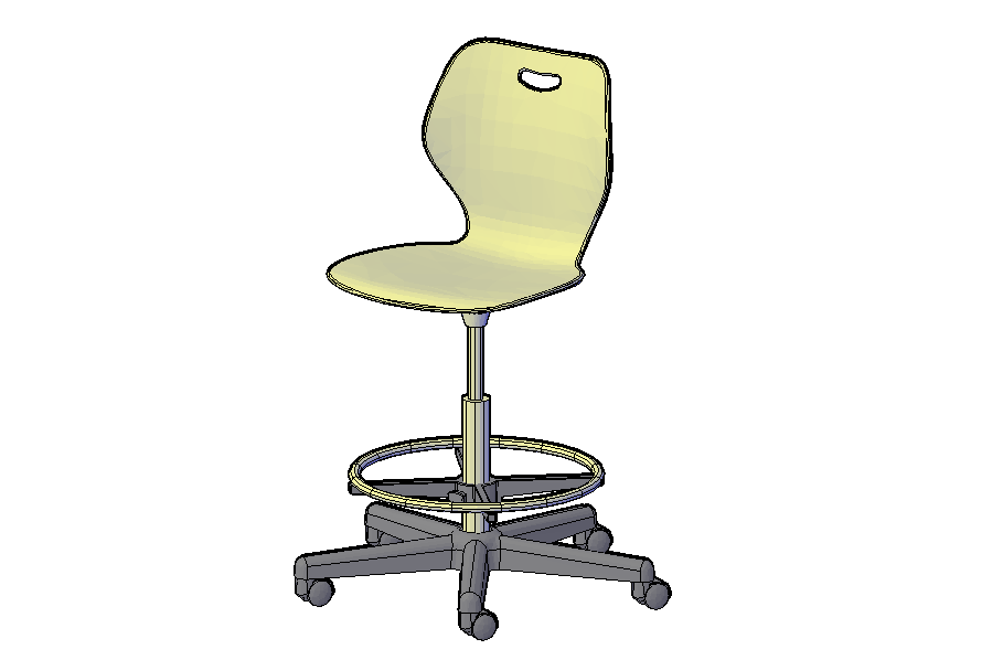 https://ecad.ki.com/LIBRARYIMAGES\SEATING\KII\3DKII/3DKIIIWS.png