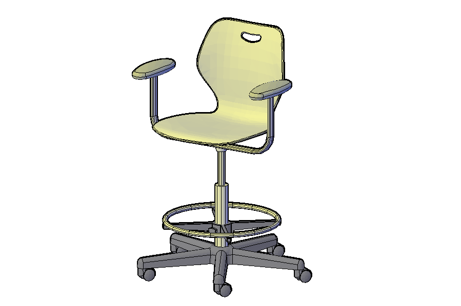 https://ecad.ki.com/LIBRARYIMAGES\SEATING\KII\3DKII/3DKIIIWSA.png